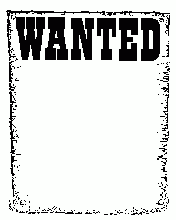 Wanted for Portent 4 letters